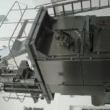 供应广东省广州什么废品都收购回收公司/广州求购杂废料回收公司