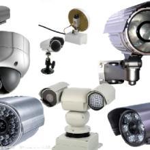 供应红外线对射报警器安装 别墅红外线报警器安装 家居安防批发
