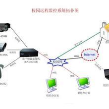 供应机房建设工程商专业网络机柜