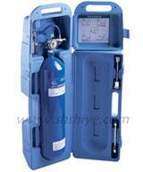 供应供氧器HL-415批发