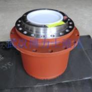 减速机缸体柱塞传动轴图片