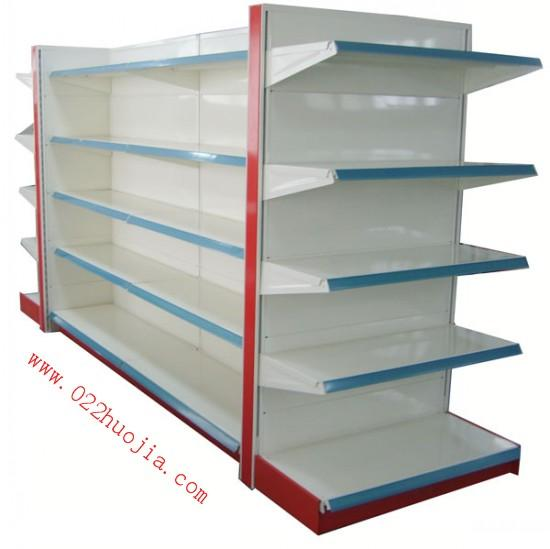 天津超市货架豪华超市货架大型超市货架定做13820839108