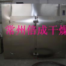 供应烘干房生产商,烘房供应商,常州倍成干燥生产烘箱图片