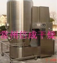 立式沸腾烘干机,沸腾烘干机,高效沸腾干燥机