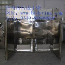 供应箱式干燥机常州烘干机金银花干燥设备