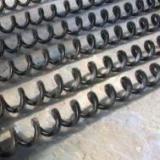 山东链板式机床排屑机厂家批发价格,质量好的机床排屑机哪有