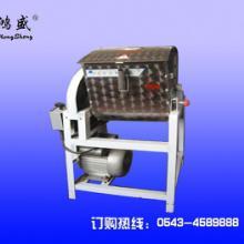 供应馒头生产设备,馒头加工设备,米面机械