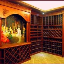 供应实木红酒架,惠州实木酒架供应商,中山红酒架厂,广州进口红酒架批发