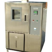 供应中特恒温机 恒温试验设备 东莞市中特精密仪器有限公司
