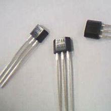 供应电磁灶用霍尔、高灵敏度霍尔开关、单极霍尔芯片DH580图片