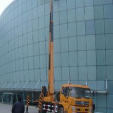 供应北京户外广告北京专业拆装户外广告