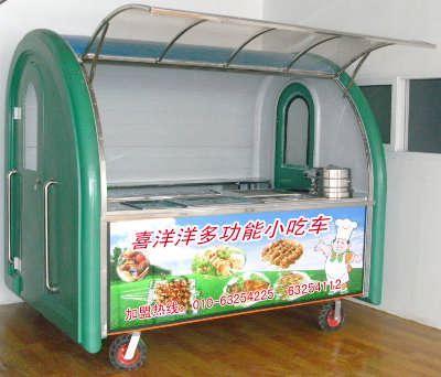 北京便民网_鄂全国人大代表感受北京首家社区便民菜站