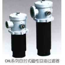 供应高压化纤过滤器Q2U