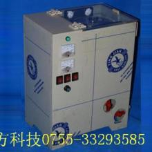 供应钯铑废液回收机
