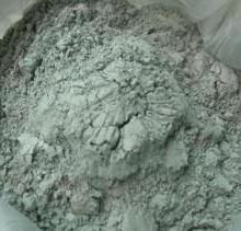 供应导电涂料用导电云母粉