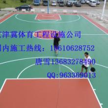 供应体育场围网-球场围网施工方案- 球场围网