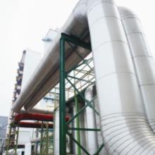 优质饮水设备内壁漆选韩国宇仁国际品质保证性价比优批发