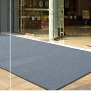 3M4000地毯型吸水地垫图片