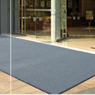 供应3M4000地毯型吸水地垫