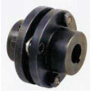 供应单节/多节键槽膜片联轴器,LK11系列