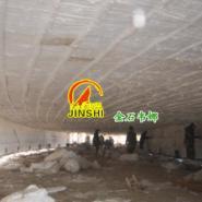 图木舒克烧红砖的隧道窑保温耐火棉图片