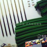 北京台球杆厂家销售台球杆台球杆专卖