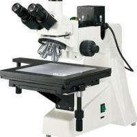 供应MJ31大台面金相显微镜