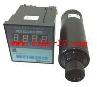 供应红外测温仪TI41MF