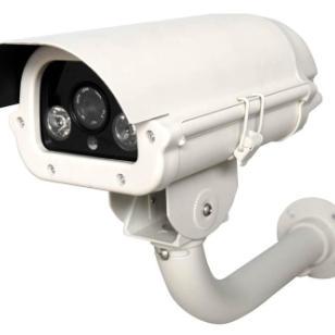 信阳视频监控套装信阳闭路监控摄图片