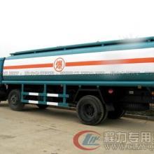 供应25吨油罐车批发