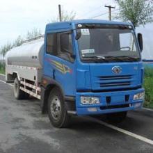 供应油罐车优质油罐车专卖批发