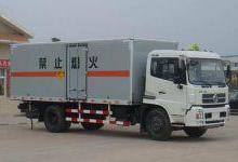 供应内蒙古防爆器材运输车