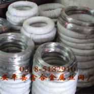 灯笼骨架用包塑钢丝PVC包塑钢丝图片
