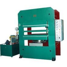 供应315吨平板硫化机,橡胶垫硫化机,1200热板硫化机批发