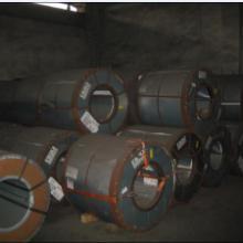 供应取向硅钢23JGSD085