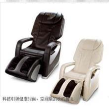 供应日本EC-1000按摩椅,智胜按摩椅保健按摩器材