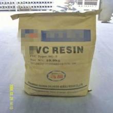供应PVC型材热稳定剂