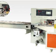 供应缝纫线包装机,缝纫线自动包装机,缝纫线套袋包装设备