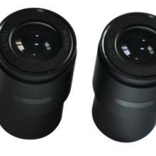 供应尼康显微镜目镜