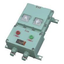 【起动器CE认证 起动器ce认证 起动器SONCAP认证】