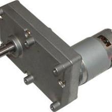 【减速电机CE认证 ……减速电机SONCAP认证……减速电机ce认证