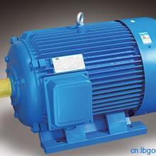 【异步电机CE认证】 异步电机ce认证 异步电机SONCAP认证