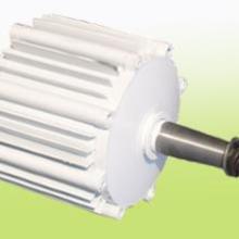 【同步电机CE认证 ……同步电机ce认证……同步电机SONCAP认证