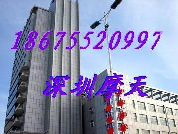 供应装饰保温一体化酚醛保温装饰一体板合肥市18675520997