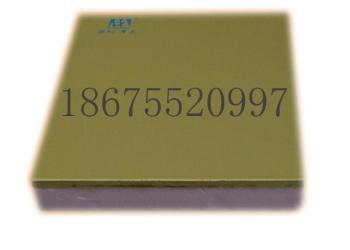 外墙保温装饰整体板一体化保温系统图片