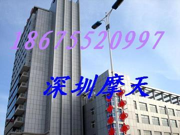 供应南昌一体化保温装饰板外墙装饰板18675520997
