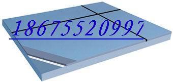 供应直贴式氟碳保温节能装饰板外墙保温18675520997系统工程