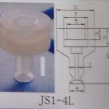 供应天行机械吸盘无痕吸盘穿孔吸盘批发