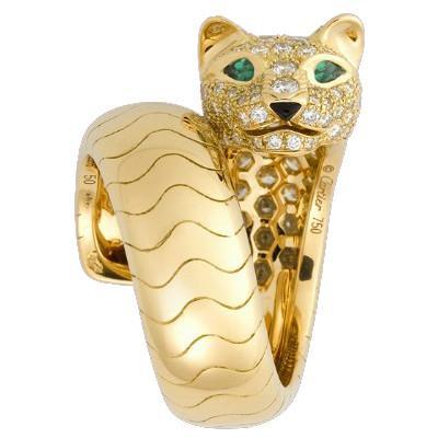 金银珠宝首饰专用CAD数据图 数据库 可直接喷蜡出货
