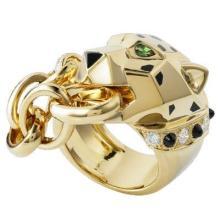 泰银配件DIY加工生产批发珠宝首饰来图来样加工定制工厂DIY批发